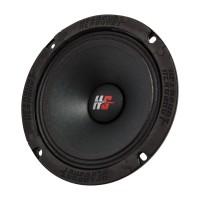 Автомобильные динамики Kicx Headshot F65