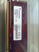 Оперативная память ADATA  PC DDR4 ram 4GB 2666MHz