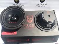 Акустическая система УРАЛ АС-М165 МОЛОТ