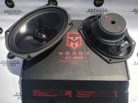 Акустическая система УРАЛ АС-М69 МОЛОТ(широкополосная)