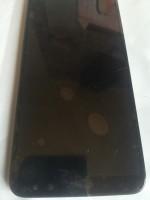 Дисплей с сенсорным экраном для Huawei Mate 10 Lite/Nova 2i RNE-L21 RNE-L22 RNE-L23 RNE-L01 RNE-L02 RNE-L03
