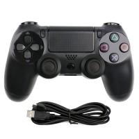 Геймпад контроллер Dualshock 4 для playstation 4 PS4