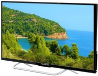 "Телевизор Polarline 32PL12TC""HD (2019) черный"