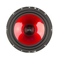 Компонентная акустическая система URAL (Урал) AS-C1627K