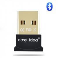 Беспроводной USB Bluetooth адаптер 5,0 Easy idea для ПК,ноутбука