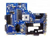 Материнская плата для ноутбука Acer aspire E1-771G V3-771G V3-771/VA70 VG70 REV 2,1/ 2-DDR3