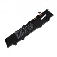 Аккумулятор C21-X502 для ноутбука Asus X502C, X502CA, 7.4V, 38Wh