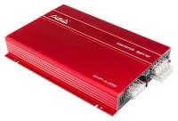Усилитель Aura AMP-A455  4-канальный