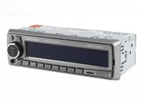 Автомагнитола SWAT MEX-3006UBB, 4X50ВТ, MP3, USB, SD