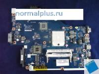 Материнская плата для ноутбука Acer Aspire 5551 LA-5912P/LA-5911P