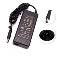 Адаптер питания для ноутбука HP Pavilion 19В  4.7A  65 Вт