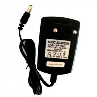 Адаптер-преобразователь для зарядного устройства, 18 в, 2 А