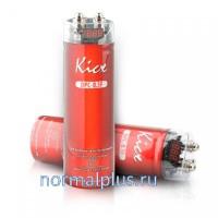 Автомобильный конденсатор KICX DPC-0.5F
