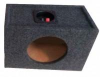 Корпус для акустики 6 дюймов (16 см) 5 литров