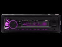 Авто-магнитола Aura AMH-500BT