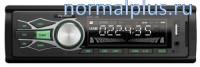 Автомагнитола Prology CMX-140/SD-MMC/FM-AM/USB/4x45W