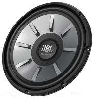 Сабвуферный динамик  JBL Stage 1010 10д