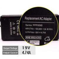 Адаптер для ноутбука Acer Aspire 19 В 4.74A AC 4710 г 4720 г 4730