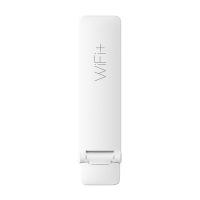 Усилитель Wi-Fi сигнала Mi WiFi Repeater 2