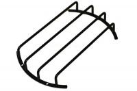 Гриль ACV GR-M10 10д. стальной